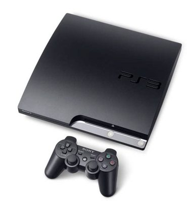 Прошивка sony playstation 3  slim, fat,  закачки игр на super slim в Бишкек