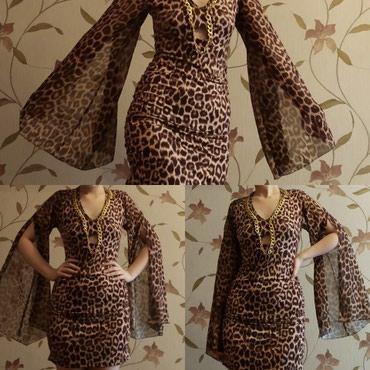 Платье женское в Бишкек
