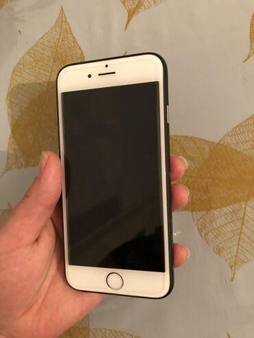 сколько стоит зарядка на гироскутер в Кыргызстан: Б/У iPhone 6 64 ГБ Серый (Space Gray)