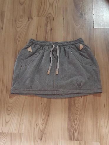 Sportska suknja - Vrsac