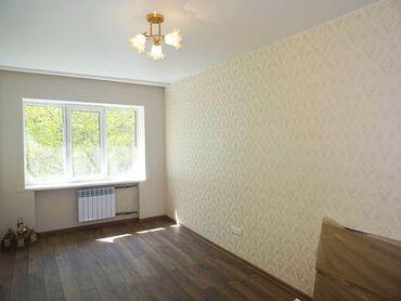 Продажа квартир - Риэлторам не беспокоить - Бишкек: Продается квартира: Индивидуалка, Пишпек, 1 комната, 29 кв. м