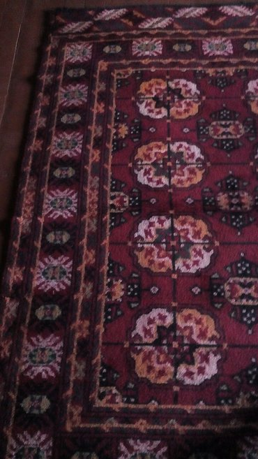 Продаю:. ковёр (советский), 1.,40. *. 2. в Лебединовка