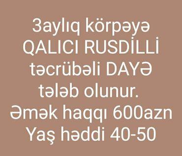 bmw 1 серия 125i at in Azərbaycan | ATLAR: Dayə. 30-45 yaş. 6/1. Qaraçuxur r-nu