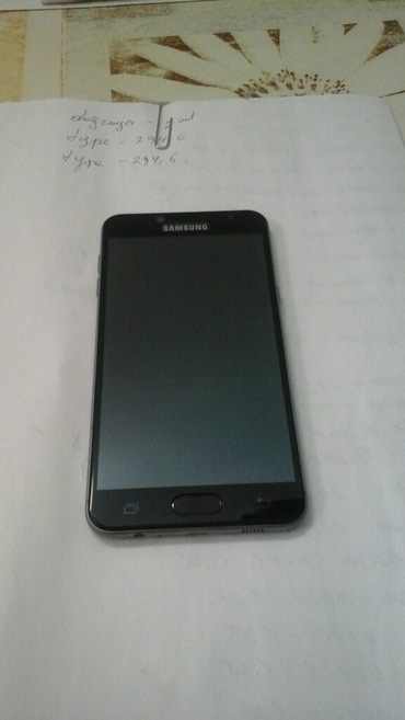 Xırdalan şəhərində Samsunq c 5 telefonu satilir.model 2016.ram 4.yaddaw 32