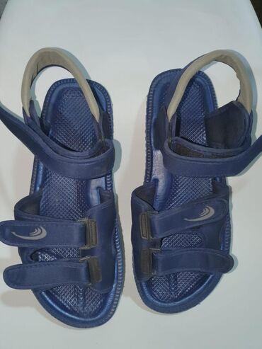 Muske sandale,broj 42