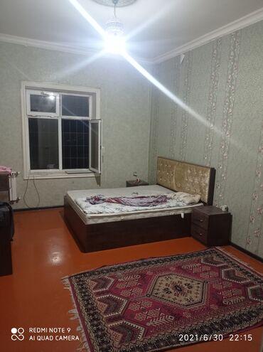 1 yaş üçün paltarlar in Azərbaycan | ÜST GEYIMLƏRI: 35 kv. m, 1 otaqlı, | Qaz, İşıq, Su