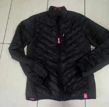 Divna jakna vel S M Povoljno - Batajnica