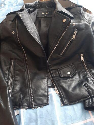 104 объявлений: Это куртка совершенно новый и качество огонь покупала за 4500 отдам