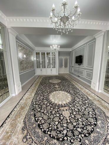уй ремонт фото в Кыргызстан: Продается квартира: 2 комнаты, 87 кв. м