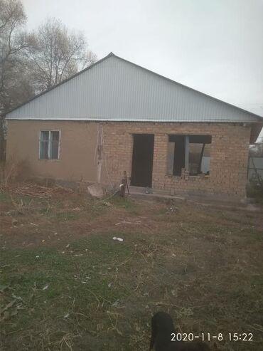 продается дом джалал абад благо в Кыргызстан: Продам Дом 110 кв. м, 3 комнаты