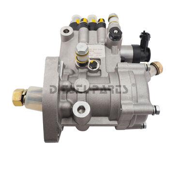 Автозапчасти и аксессуары - Бает: #Denso Hp0 Fuel Pump For Bosch 2 Cylinder Injection Pump#Denso Hp0
