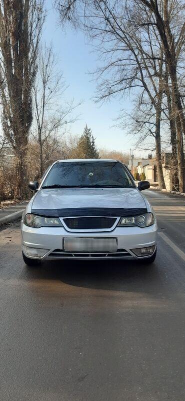 пакеты для заморозки бишкек в Кыргызстан: Daewoo Nexia 1.6 л. 2011 | 160000 км
