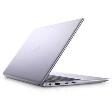 Dell - Azərbaycan: Marka: DELLModel: Inspiron 5391Prosessor: i5-10210URam: 8GBSDD