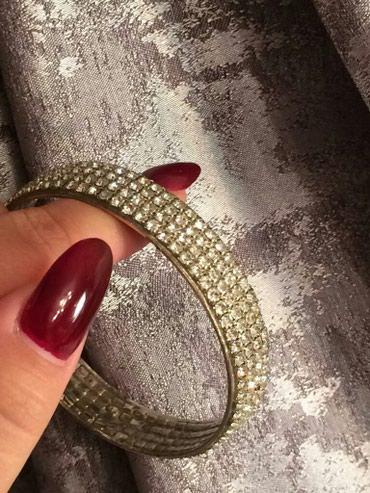женские браслеты пандора в Азербайджан: Браслет
