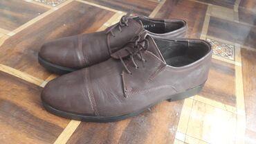 Турецкий туфли 41 размер, состояние хорошое
