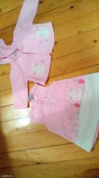 Za decu | Pancevo: Komplet 6 meseci. Prelep