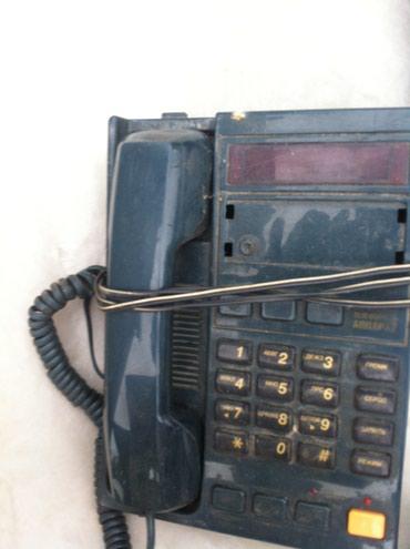 Маленькие-телефоны - Кыргызстан: Телефоны-определители