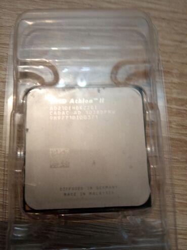 где можно сделать обрезание в Кыргызстан: Amd athlon II x2 processorДвухъядерный процессор от амд2 ядра 2