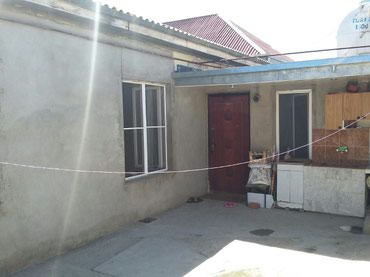 Xırdalan şəhərində Kupchali 7 otaqli heyet evi satilir.