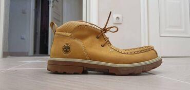 инверсионные ботинки бишкек in Кыргызстан   ГРУЗОВЫЕ ПЕРЕВОЗКИ: Ботинки Timberland оригинал. Кожа нубук. Размер 37,5. Носили 3-4 раза
