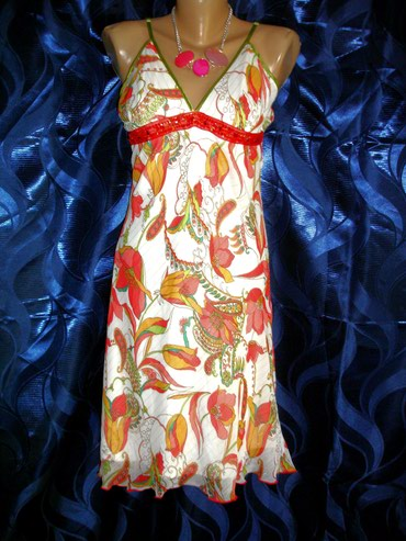 Платья разных фасончиков! в Бишкек