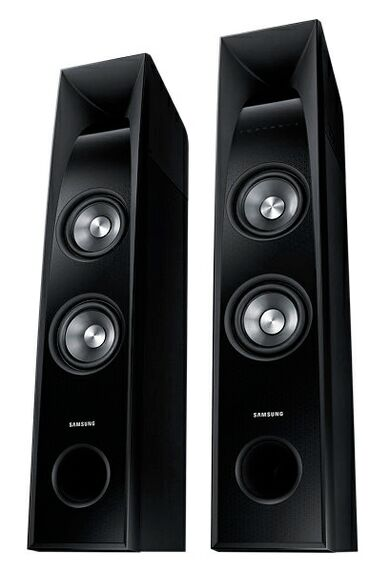 Samsung bluetooth - Азербайджан: Samsung TW-H5500SoundbarBluetoothUSB 2xRadioOptimalHündürlük 98smİdeal