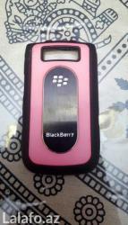 Bakı şəhərində Teze kimidir. Blackberry 9800 uygundur. 15azn alinib. Cox ucuz
