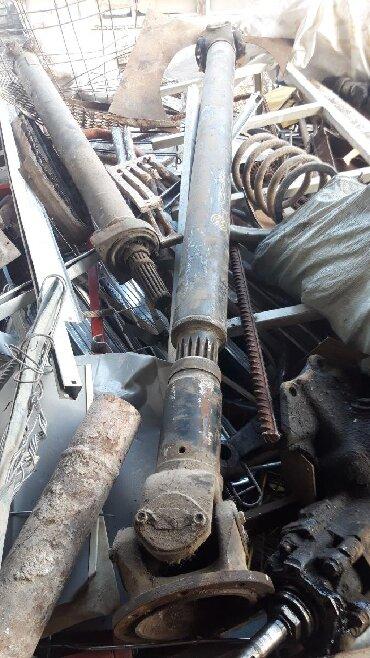 форма для леденцов на палочке в Кыргызстан: Кулю чёрный металл самовывоз на дом кран любой сложности режим металл