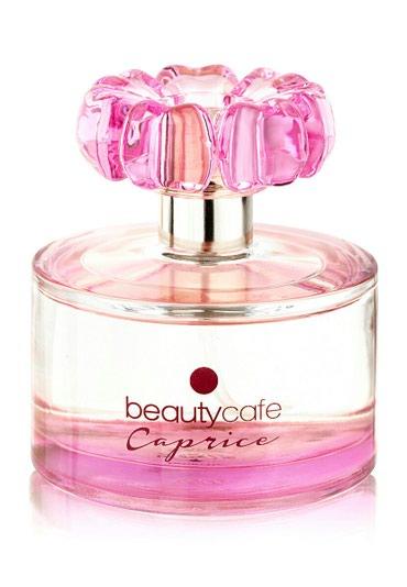 Bakı şəhərində Beautycafe caprice ( qadın üçün )