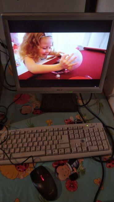 серверы amd epyc в Кыргызстан: Срочно продаю компьютер б/у. Реальному покупателю уступлю