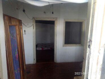 Продам Дом 35 кв. м, 4 комнаты