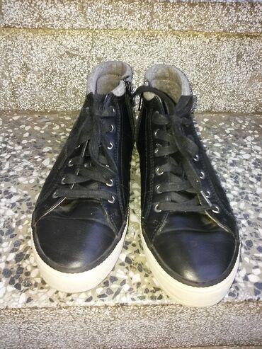 Patike cipele - Srbija: Esprit patika cipela gaziste 26 cm