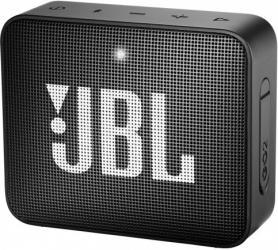 Колонки, гарнитуры и микрофоны - Кыргызстан: Портативные колонки доступны в нашем магазине Портативная колонка JBL