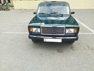 2104-vaz - Azərbaycan: VAZ (LADA) 2104 1.6 l. 2011 | 65000 km
