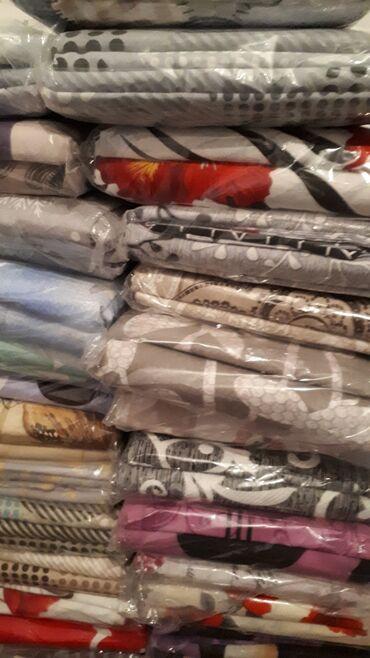 Bebi posteljina - Srbija: SNIZENO posteljine za francuski lezaj pamuk komplet sadrzi dve