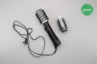 Электроника - Украина: Фен-щітка BaByliss brushing 800    Lalafo не перевіряє повну комплектн