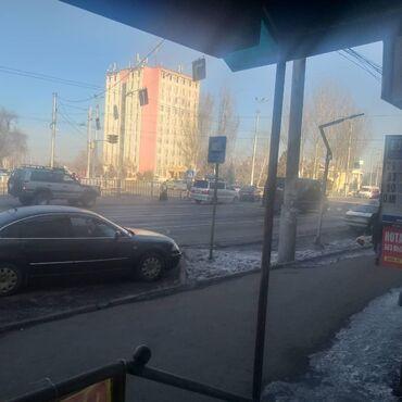 жесткий д в Кыргызстан: Сдаю офисное помещение под аптеку, офис и т.д 20-25 кв.м. по