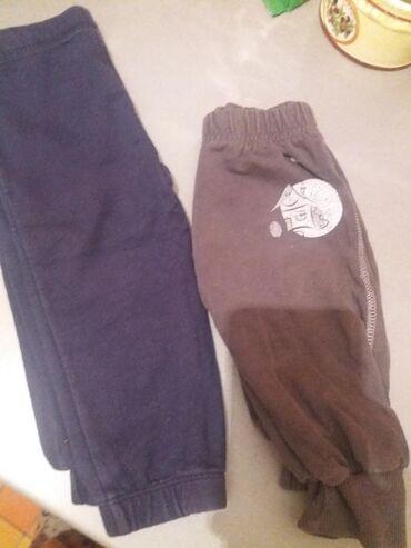 Dečije Farmerke i Pantalone | Sokobanja: Pantalone za bebe pamucne.Pogledajte i ostale moje oglase
