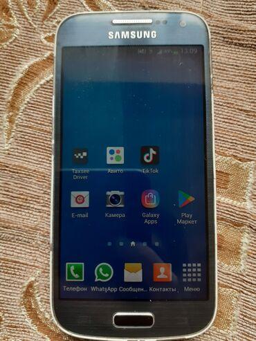 Samsung galaxy s4 mini teze qiymeti - Azərbaycan: Samsung s4 mini problemsizdi donmur