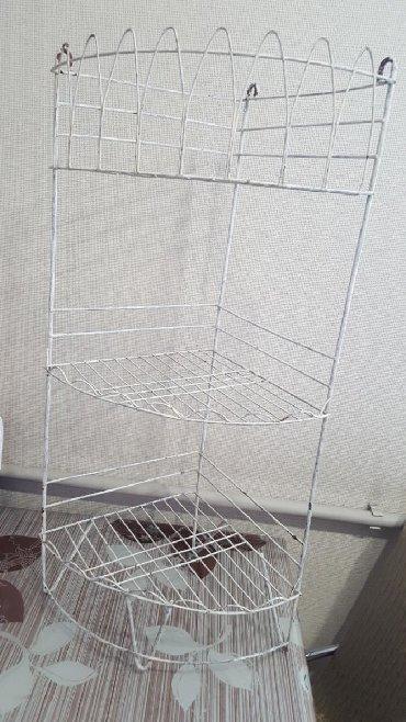 решётки для окон в Кыргызстан: Угловая решетка железная бу