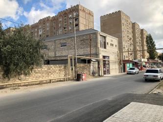 Bakı şəhərində Satış 5 sot Biznes üçün mülkiyyətçidən- şəkil 5