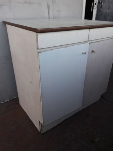 Стол кухонный с.беловодское