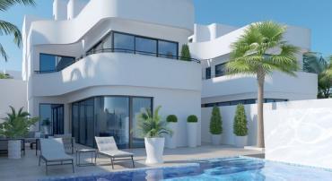 строительство дачных домов в баку - Azərbaycan: Строительство от фундамента до отделки.Бригада строителей с большим