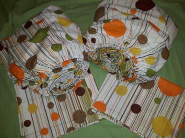 Шью пастели простынь на резинке любых размеров в Bakı