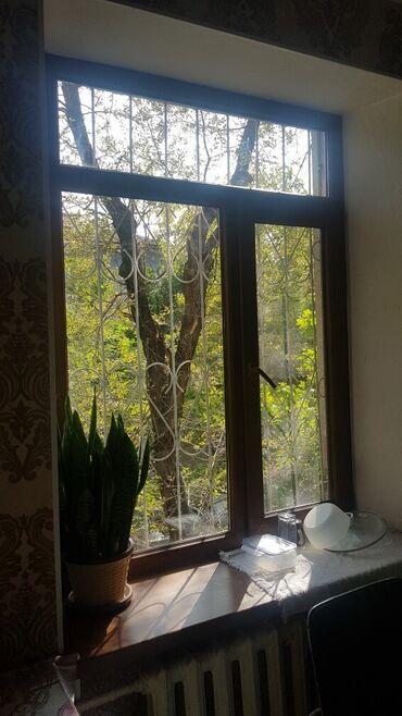 сдаю квартиру бишкек 2019 в Кыргызстан: Сдается квартира: 2 комнаты, 50 кв. м, Бишкек