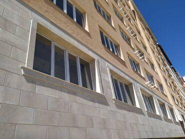 Коммерческая недвижимость в Бишкек: Коммерческая площадь под любой вид бизнеса.Большая аудитория