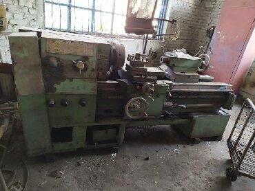шредеры 11 в Кыргызстан: Куплю токарный станки фт 11 16б25ПСп можно нерабочие
