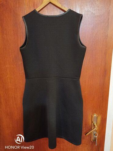 Haljina brz - Srbija: Kao nova KOTON haljina. Obucena svega jednom ili dva puta. Haljina ima