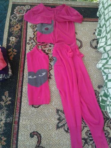 Свитера - Кок-Ой: Одежда женская отличная