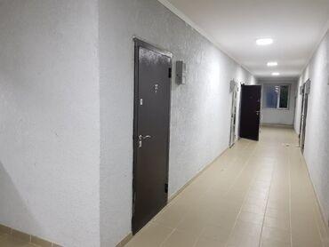 Продается квартира: Студия, 24 кв. м